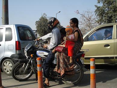 india_motorcycle.jpg