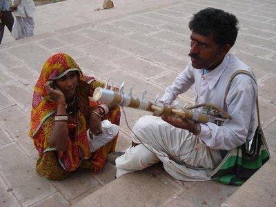 india_musicians.jpg