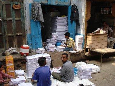 india_papershop.jpg