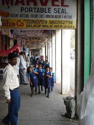 india_schoolgirls.jpg