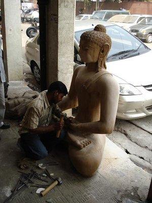 india_sculptor.jpg