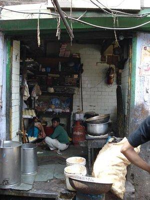 india_streetshop.jpg