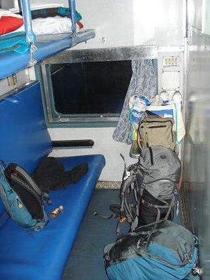 india_train1.jpg