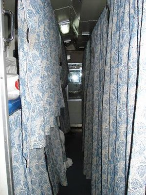 india_train2.jpg