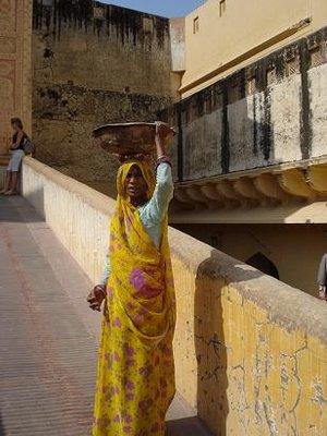 india_womancarry.jpg