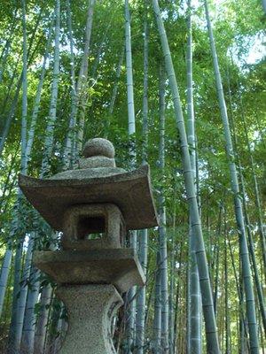 japan_bamboo_lantern.jpg