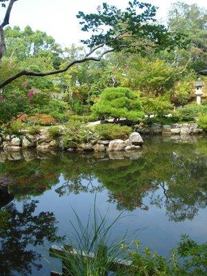 japan_gardenview.jpg