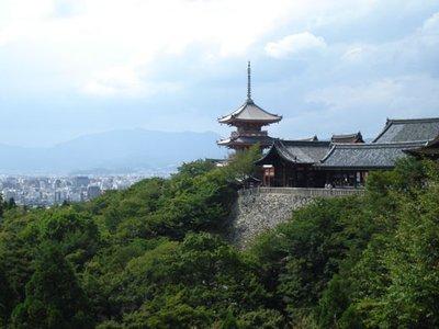 japan_hilltemple.jpg