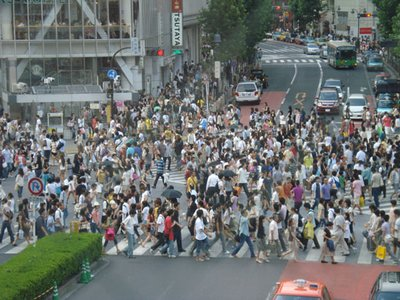 japan_intersection.jpg