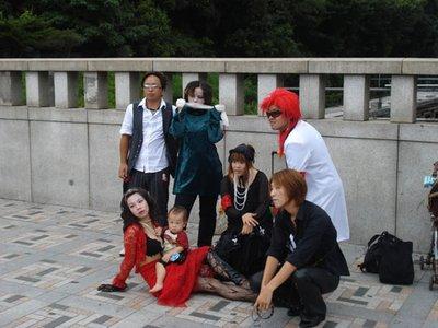 japan_kids.jpg