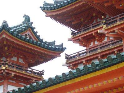 japan_templeroofs.jpg