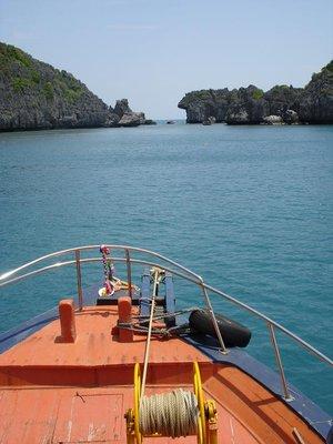 kayak_boat.jpg