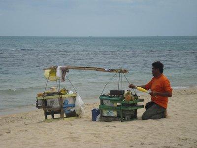 kos_beach_corn.jpg