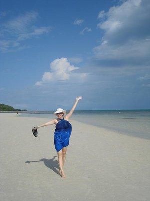 kos_beach_lyn2.jpg