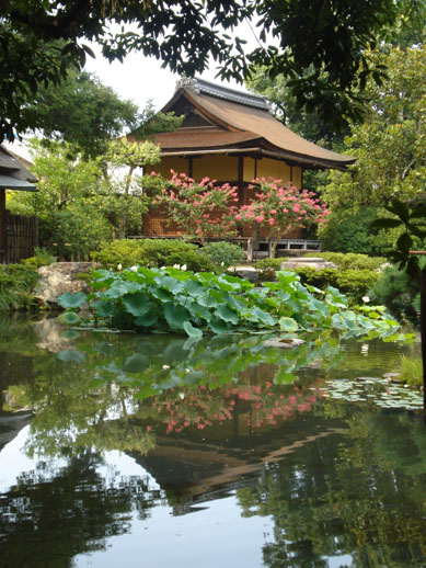 japan_gardenhouse