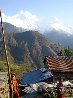 nepal_trek1.jpg