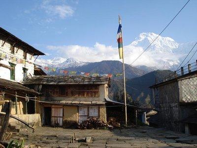 nepal_trek2.jpg