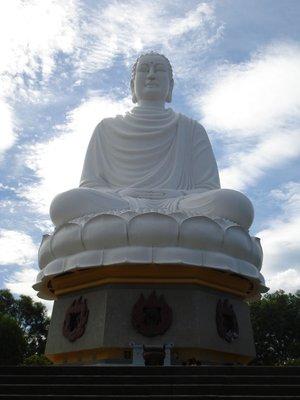 nhatrang4buddha.jpg