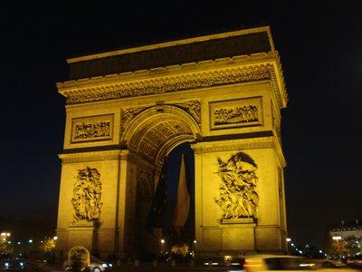 paris_arc_triumph.jpg