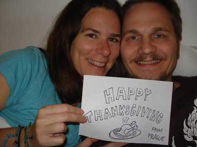 prague_thanksgiving.jpg