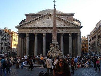 rom_pantheon.jpg