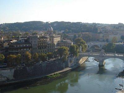 rome_cityview.jpg