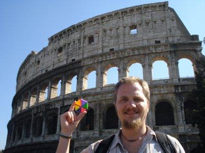 rome_colliseum.jpg