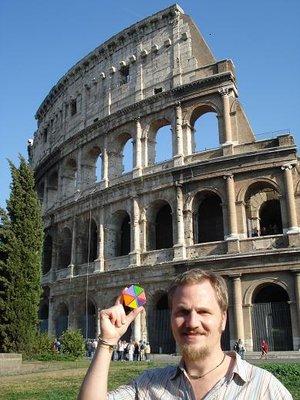 rome_colliseum_ss.jpg