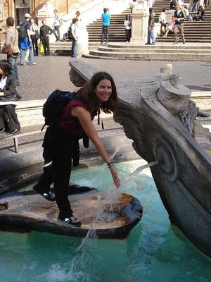 rome_lyn_fountain.jpg