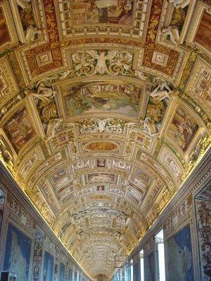 rome_vat_ceiling.jpg