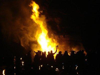 scotland_bonfire_aft.jpg