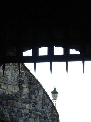scotland_castle_gate.jpg