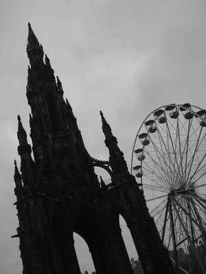 scotland_ferriswh.jpg