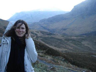 scotland_hills_lyn.jpg