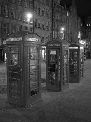 scotland_phonebooths.jpg