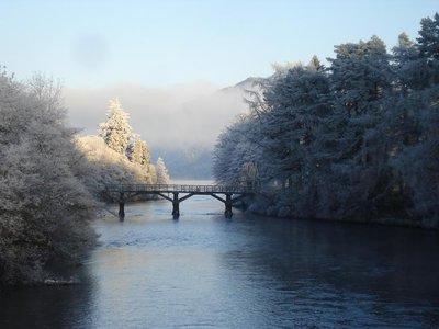 scotland_river.jpg