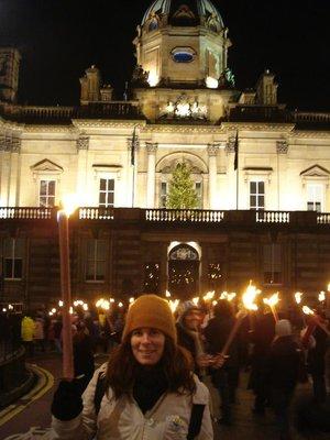 scotland_torch_lyn.jpg