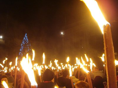 scotland_torches.jpg