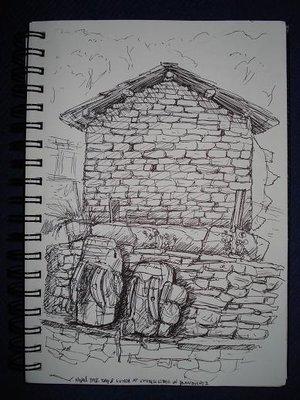 sketch_bags.jpg
