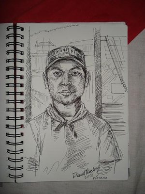 sketch_porter.jpg