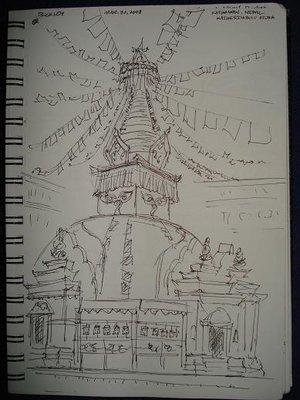 sketch_stupa.jpg