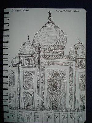 sketch_taj.jpg