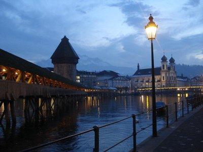switzerland_night.jpg