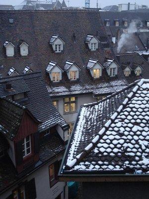 switzerland_roofs.jpg