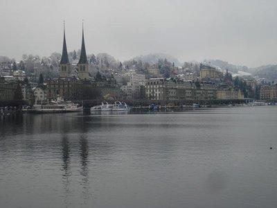 switzerland_view1.jpg