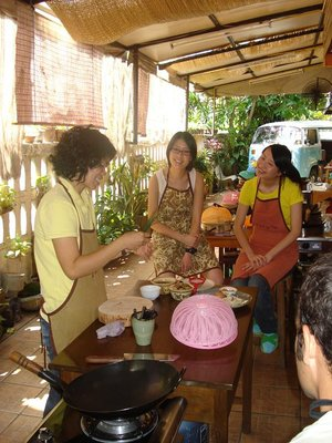thai_cooking2.jpg