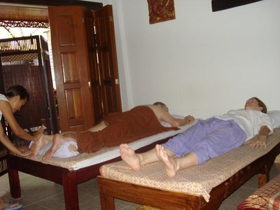 thai_massage2.jpg