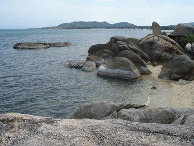 thairocks5.jpg