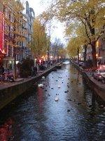 amsterdam canal2
