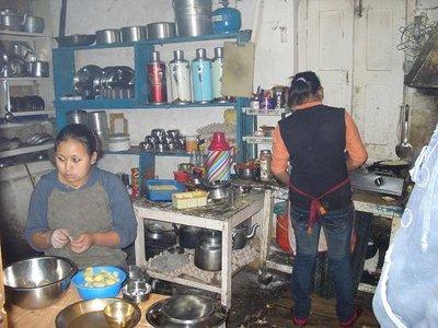 trek_kitchen.jpg